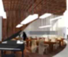 TIERRA-restauranteThai-03.jpg