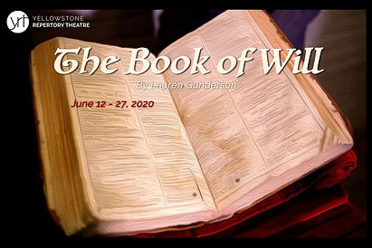 THE BOOK OF WILL show images.jpg