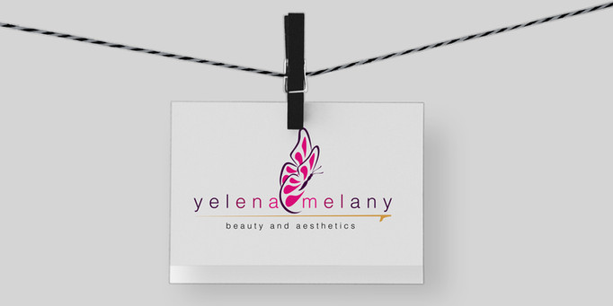 yelena melany.jpg