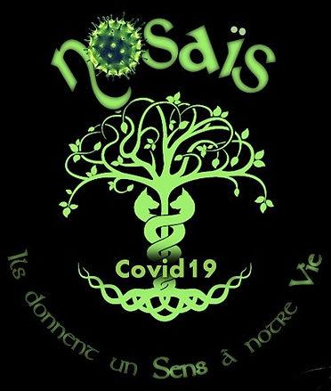 lOGO NOSAIS COVID FD NOIR - Copie.jpg