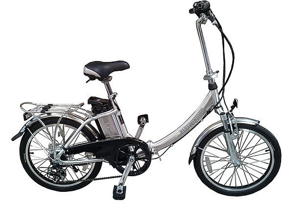 """mk3 electrobike 20"""" wheels"""