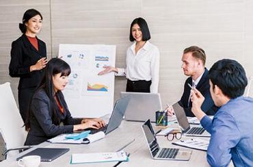 Enterprise-Business-Solutions-1.jpg