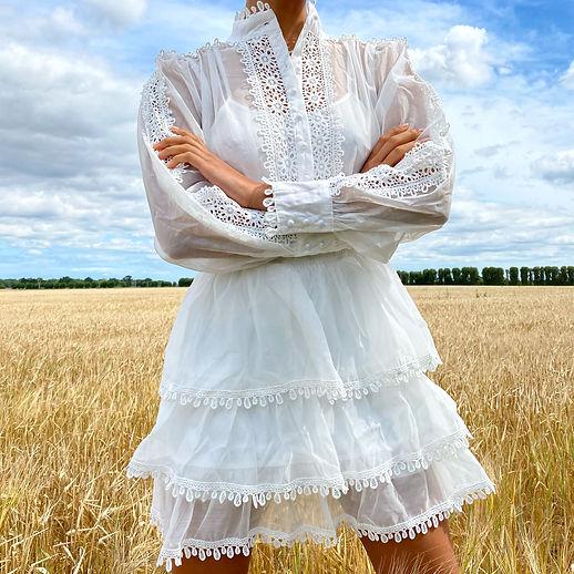 Tabitha Dress.JPG