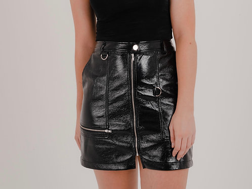Kiyah Skirt