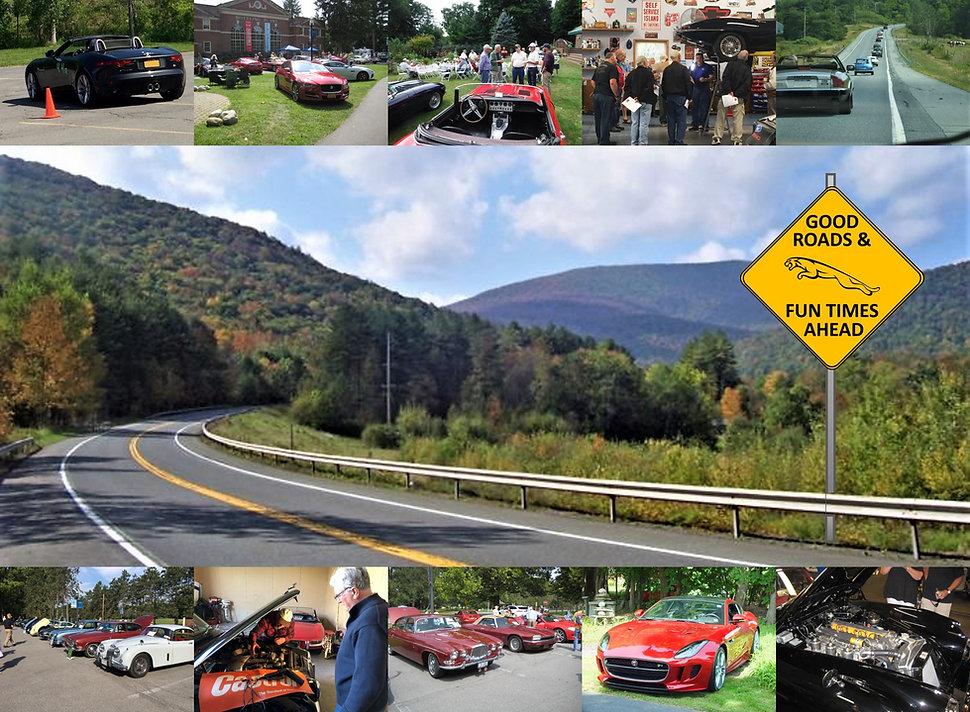 scenic road 11.jpg
