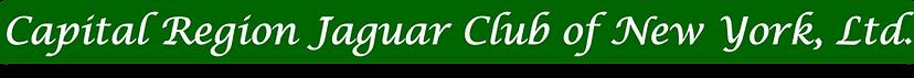 Jaguar Club