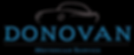 Donovan Motorcar Service