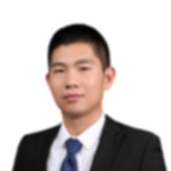 Kobe Xiao.jpg