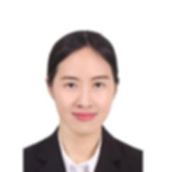 Viola Liu.jpg