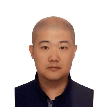 Kevin Li.jpg