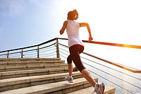 woman_running_steps_exercise.jpg.653x0_q