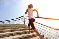 woman_running_steps_exercise.jpg.653x0_q