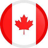 canada flag.jpeg