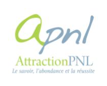 APNL2.png