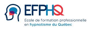 logo EFPHQ.png