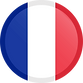 flag french.png