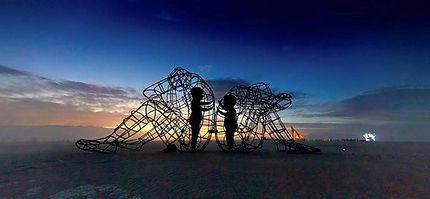 sculpture-burning-man-milov-03.jpg