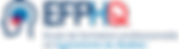 logo_epfhq_final.png