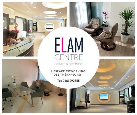 Centre Elam.png