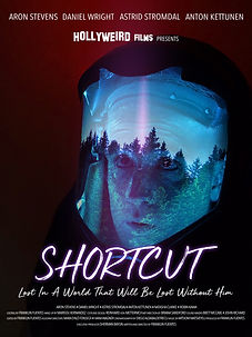 SHORTCUT poster v2 with rage line.jpg