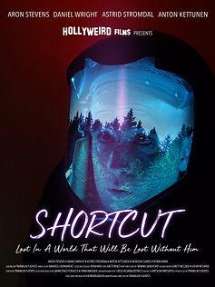 SHORTCUT poster v2 with rage line.jpg
