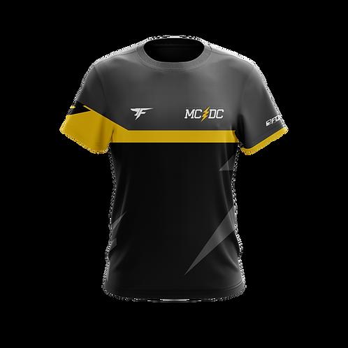 TeeShirt MCDC by Forge Racing