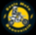 logo%2520ecole_edited_edited.png