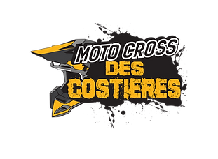 MCdesCostieres.png