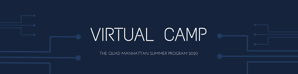 virtual camp page banner.png