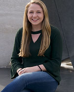 Portrait - Allison Palmeri.JPG