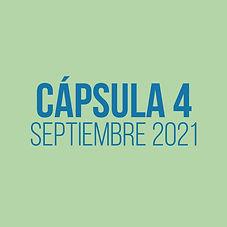 CAPSULA-SEPTIEMBRE.jpg