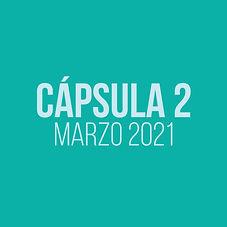 CAPSULA-MARZO.jpg