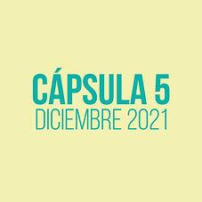 CAPSULA-DICIEMBRE.jpg