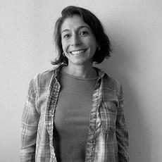 Ilana Bengio
