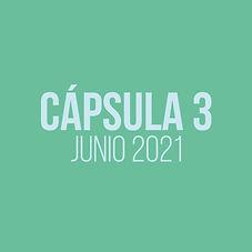 CAPSULA-JUNIO.jpg