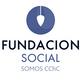 fundación social.png