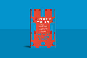 2-invisible-woman-book-club-wired-uk.jpg