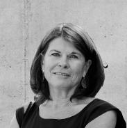 Isabel Vial