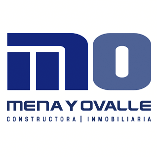 mena y ovalle.png