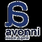 Avonni_edited.png
