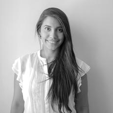 Viviana Quintero