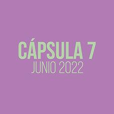 CAPSULA-JUNIO-22.jpg