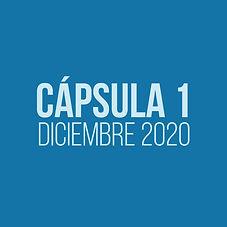 capsila-1.jpg