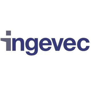 ingevec.png