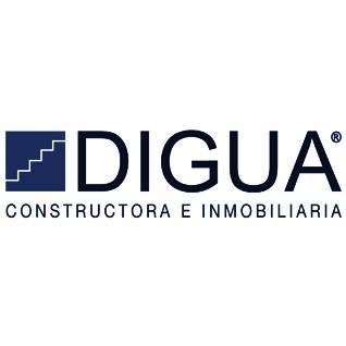 digua.png