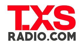 TXS-Radio-RRSS.jpg
