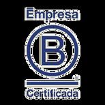 Empresa%20B_edited.png