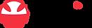 Logos-RGB-Teletón-Negro-1.png