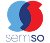 Logo Semso.png