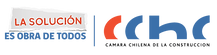 logo solucion-02.png